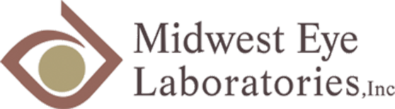 Midwest Eye Laboratories, Inc